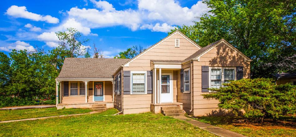 Houses For Rent Stillwater Ok 28 Images 3 Bedroom Houses For Rent In Stillwater Ok 28 Images
